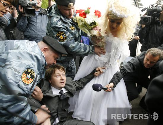 Алексеев, николай александрович (активист) — википедия.
