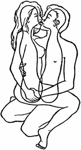 obmen-energiyami-orgazm